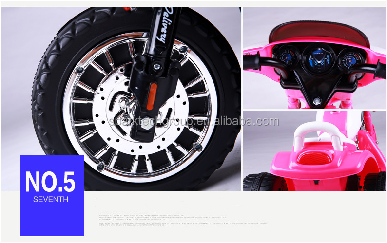 27a4b0fdb58 Factory price best selling in India ride on toys kids 3 wheel bicycle  electric tricycle for