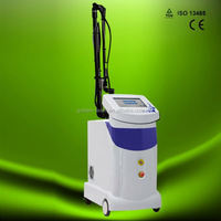 2015 hot new machines!!!japanese skin whitening products