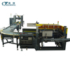 /product-detail/automatic-bottle-gripper-case-packer-packing-machine-for-box-60477330109.html