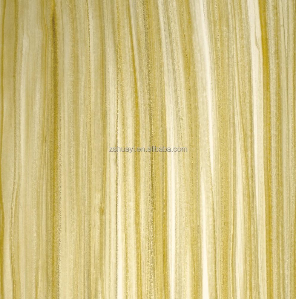 Backlit Decorative Wall Panel, Backlit Decorative Wall Panel ...
