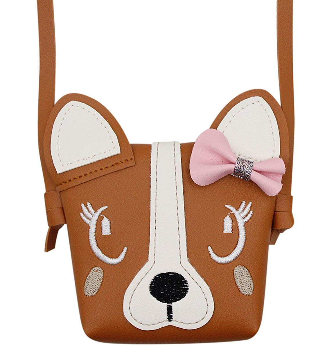 5239d67b35ef Cheap Cute Crossbody, find Cute Crossbody deals on line at Alibaba.com