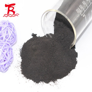 100% Water soluble fertilizer biological buy powder humic acid