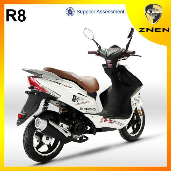 2014 znen mini chopper 50cc engine scooter off road gas motorbike mp3 led light buy znen mini. Black Bedroom Furniture Sets. Home Design Ideas