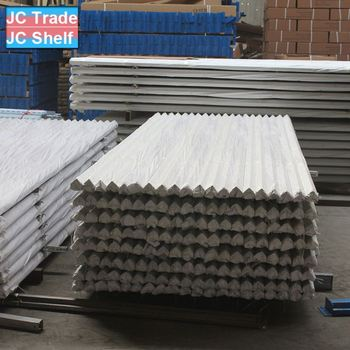 Famous Multi Functional Angle Steel Bar