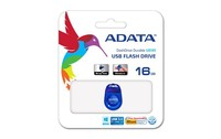 Usb Flash Drive Adata Ud310 Jewel Like Made In Taiwan - Buy Usb ...