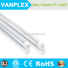 smd2835 1200mm t8 led tube dimmable t8 led tube lighting 18w ballast compatible led tube factory hot selling