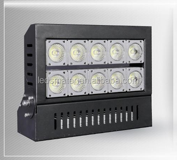 Modular design 80w led wall pack lights with rotated 60 degree modular design 80w led wall pack lights with rotated 60 degree bracket for indoor outdoor lighting aloadofball Choice Image