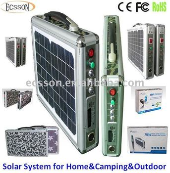15w new portable solar air conditioner split system buy solar air conditioner split system. Black Bedroom Furniture Sets. Home Design Ideas