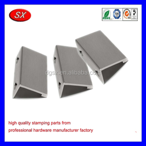 customized cabinet drawer handle pulls,sheet metal stamping fabrication fabricated fancy cabinet handles drawer pulls