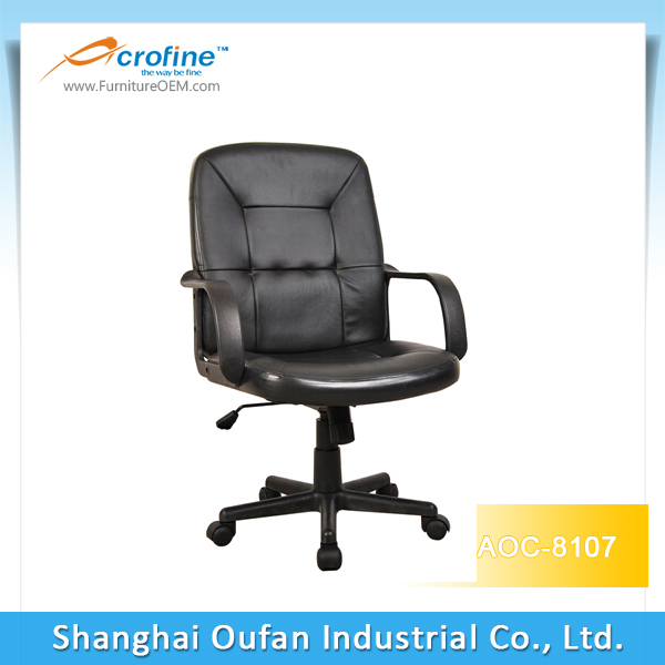 office chair materials. Perfect Materials Acrofine Black Leather Office Chair Materials Used Make Chairs In Furniture  Factories China To U