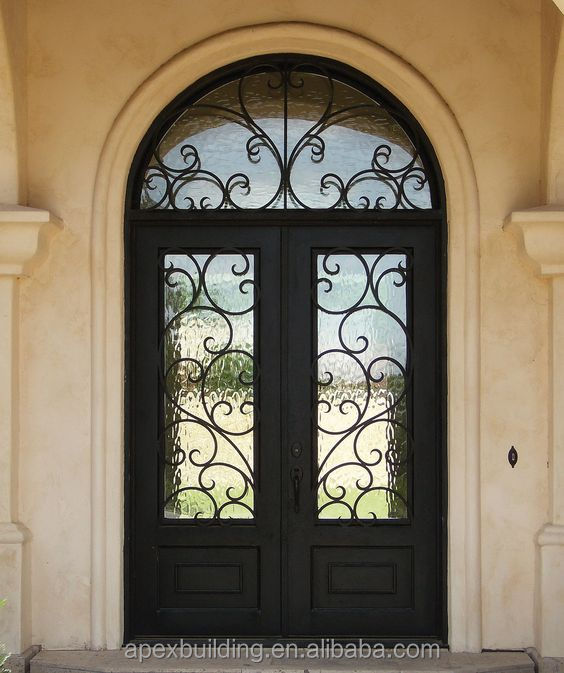 safety door designs for home. Front Main Safety Door Design Double  Buy Designs With Grill Product on Alibaba com