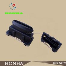 whole 12162826 delphi 5 pin 150 2 sealed female auto dj7071 3 5 21 auto female 7 pin waterproof wire harness molex connector