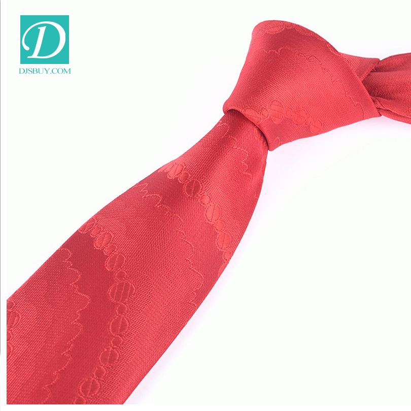hot sale classic skinny business <strong>ties</strong> for men