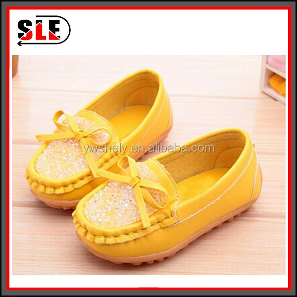 Children shoes boys hot sale 2016 spring loafers