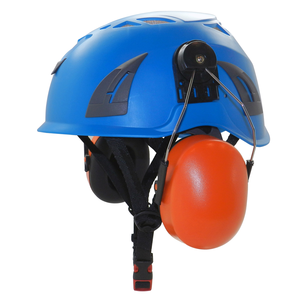 Industrial-Smart-Safety-Helmet-For-Construction-With