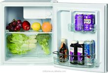 Mini Kühlschrank Mit Schloss : Finden sie hohe qualität billige mini kühlschrank hersteller und