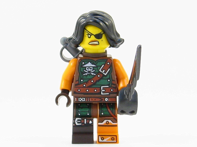 жизни картинки лего ниндзя го с небесными пиратами чеснок свёклу