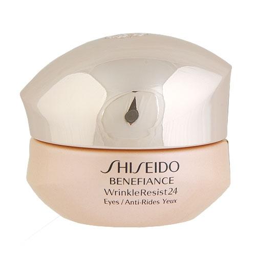 online buy wholesale shiseido from china shiseido. Black Bedroom Furniture Sets. Home Design Ideas