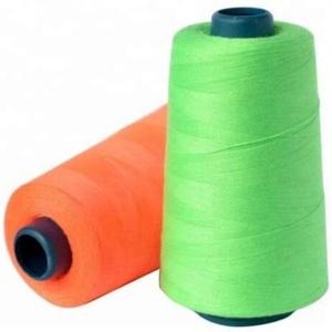 Loops And Threads Yarn Wholesale, Thread Yarn Suppliers