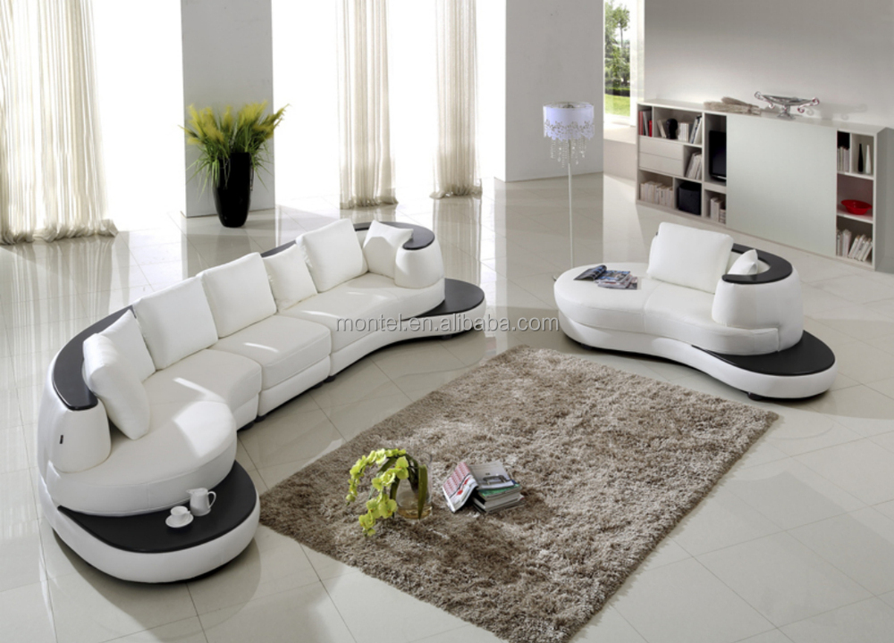 Get Free High Quality HD Wallpapers Living Room Sofa Set Price India
