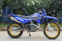 Cheap 250cc Dirt Bike For Sale