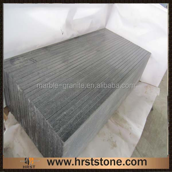 India Granite And Marble Stairs Design Buy Granite And Marble