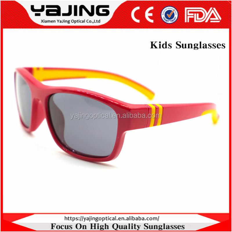 Where To Quality Sunglasses  xiamen sunglasses xiamen sunglasses supplieranufacturers