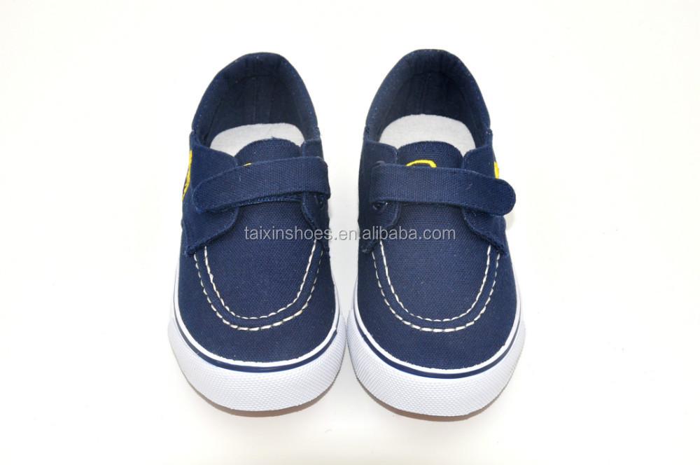 Lage Prijs Canvas Kinderen Schoenen Voor Jongens Fit Kids Schoenen Klassieke Mooie Schoenen Voor Kids Buy Lage Prijs Canvas Schoenen,Fit Kids