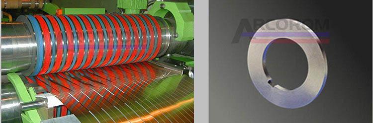 coil process knife.jpg