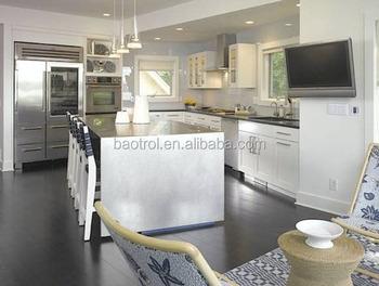 Bar Bouwen Thuis : Bouwen commerciële teller tabel l vorm thuis bar meubels buy