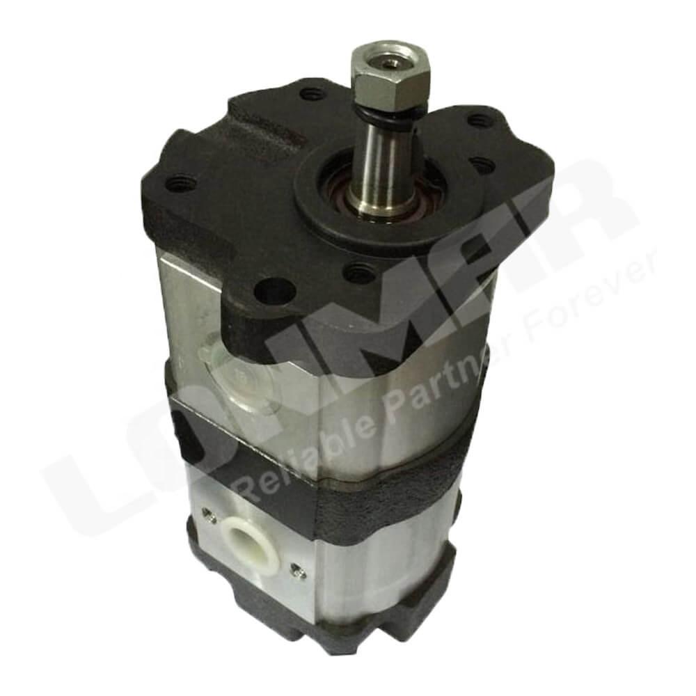 Massey Ferguson Tractor Parts Gear Hydraulic Pump - Buy Massey Ferguson  Hydraulic Pump,Tractor Parts Massey Ferguson Hydraulic Gear Pump,Massey
