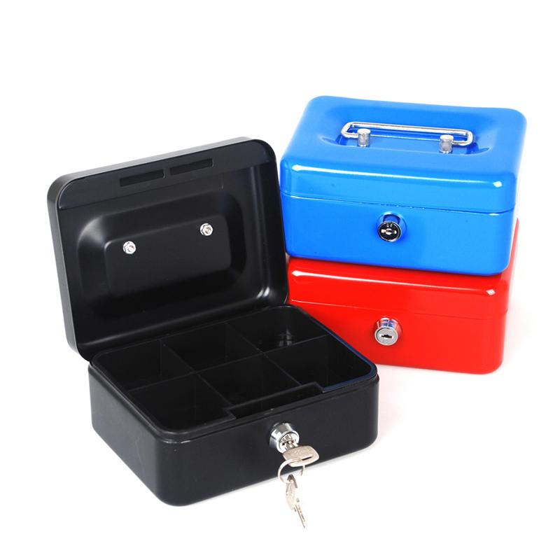 achetez en gros mini coffre fort en ligne des grossistes mini coffre fort chinois aliexpress. Black Bedroom Furniture Sets. Home Design Ideas