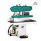 Commercial Industrial Laundry Steam Iron Press Machine Clothes Ironing Machine