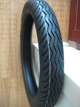 GOLDKYLIN 90/90-18 CHINA MOTORCYCLE TYRE/TIRE