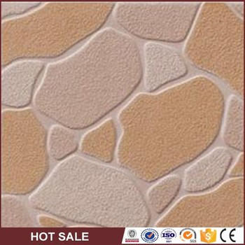 Floor Ceramic Terracotta Tiles