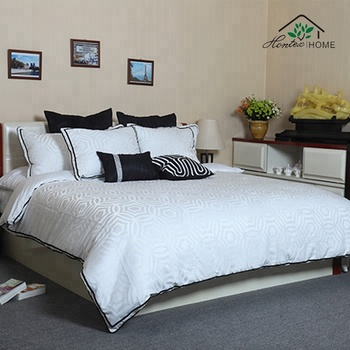Nobility Artistic Accents Bedding Quilts Bed Sheets Skirt Duvet