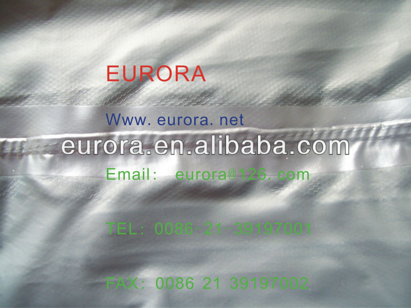 Tent Seam Sealing Tent Seam Sealing Suppliers and Manufacturers at Alibaba.com & Tent Seam Sealing Tent Seam Sealing Suppliers and Manufacturers ...