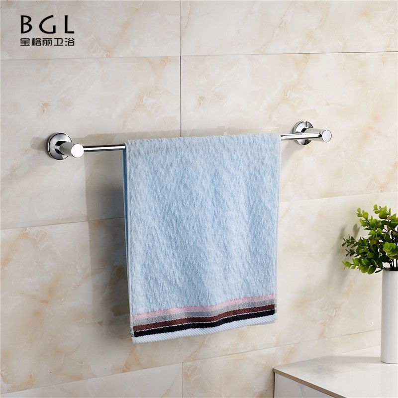 China Cheap Complete Bathroom Accessories Stainless Steel ...