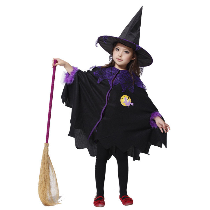 halloween costumes bulk halloween costumes bulk suppliers and at alibabacom