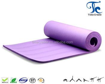 0d38f8082 Atacado Mat Nbr Yoga Rolos De Material