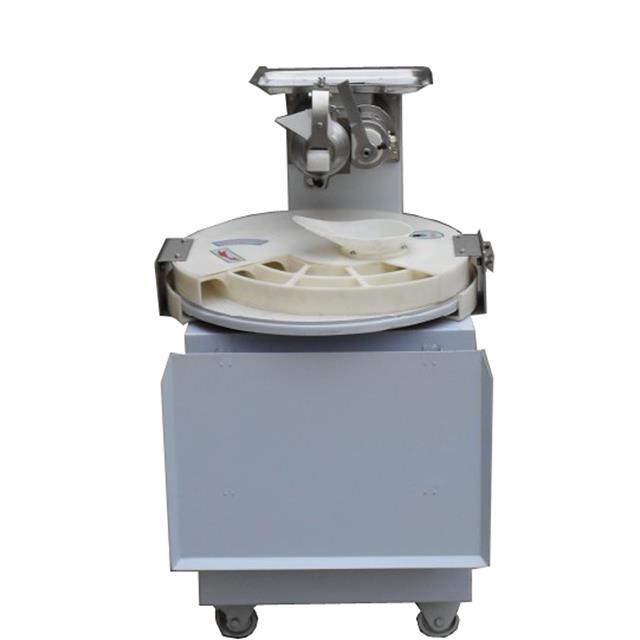 stainless steel automatic Steamed Bun Machine /Steam Bread Making Machine/Steamed Bun making Machine//0086-15037190623