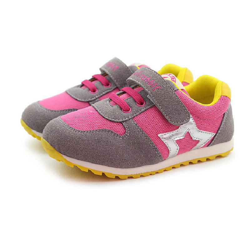 21e8e7e640d Get Quotations · 2015 Hot sale children shoes for boys girls fashion casual  boys loafers shoes boys brand sneakers