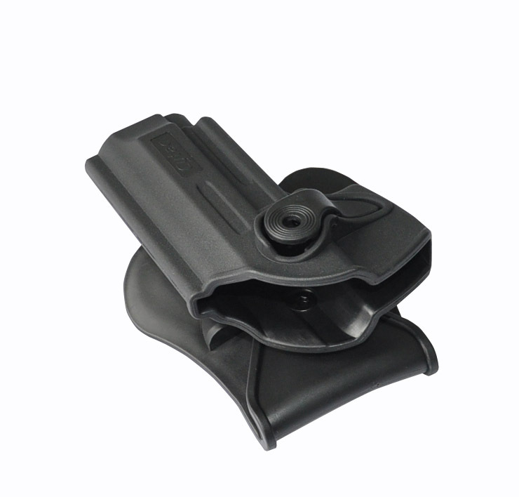 beretta 92 funda de pistola táctica de polímero-Fundas para Armas ...