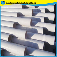 Gated Irrigation Pipe 8 Inch Pvc Gated Irrigation Pipe 8 Inch Pvc Suppliers And Manufacturers At Alibaba Com