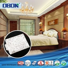 Bedroom Wall Padding Supplieranufacturers At Alibaba