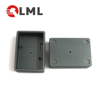 OEM ODM High Quality Cheap Various Materials Cnc Machining Case Manufacturer From China
