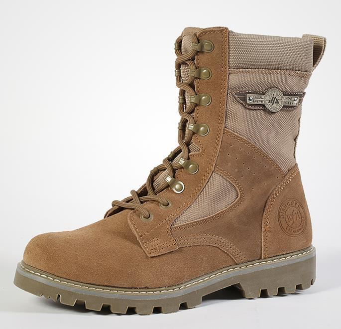 Cheap Best Outdoor Boots, find Best Outdoor Boots deals on line at ...