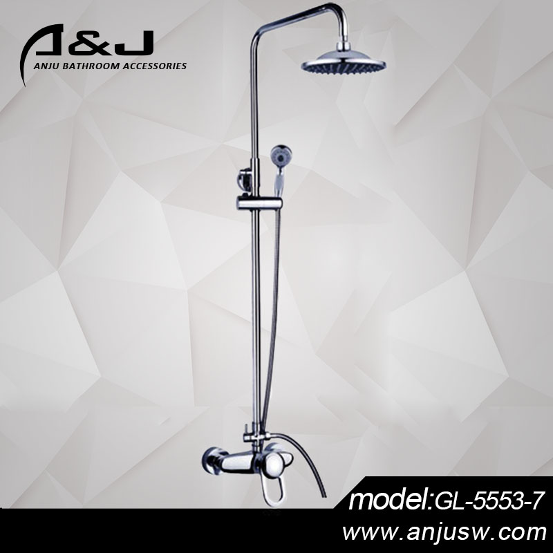Bathroom Accessories Fittings bathroom fittings, bathroom fittings suppliers and manufacturers