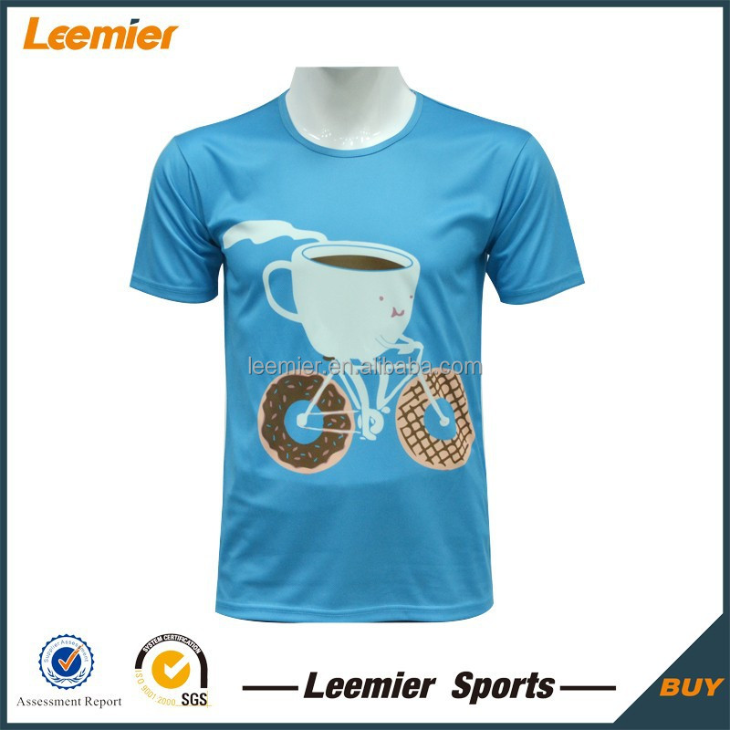 Wholesale Custom T Shirts | Artee Shirt