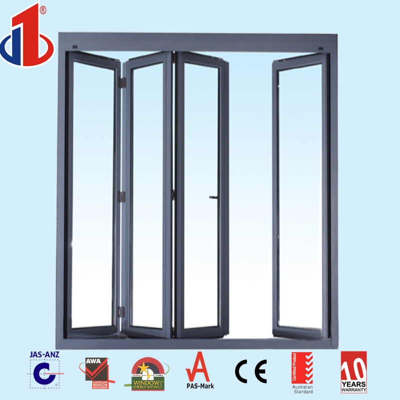 new aluminum prehung exterior door design with glass prices on sale for living